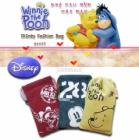 Original Disney/ Pouch/ Cute Disney Character Multi-Purpose Pouch
