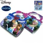 DISNEY FROZEN Anna&Elsa Sticker Handbag for Kids